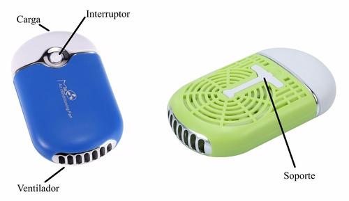 mini secador extension de pestañas, permanente (3 unid)