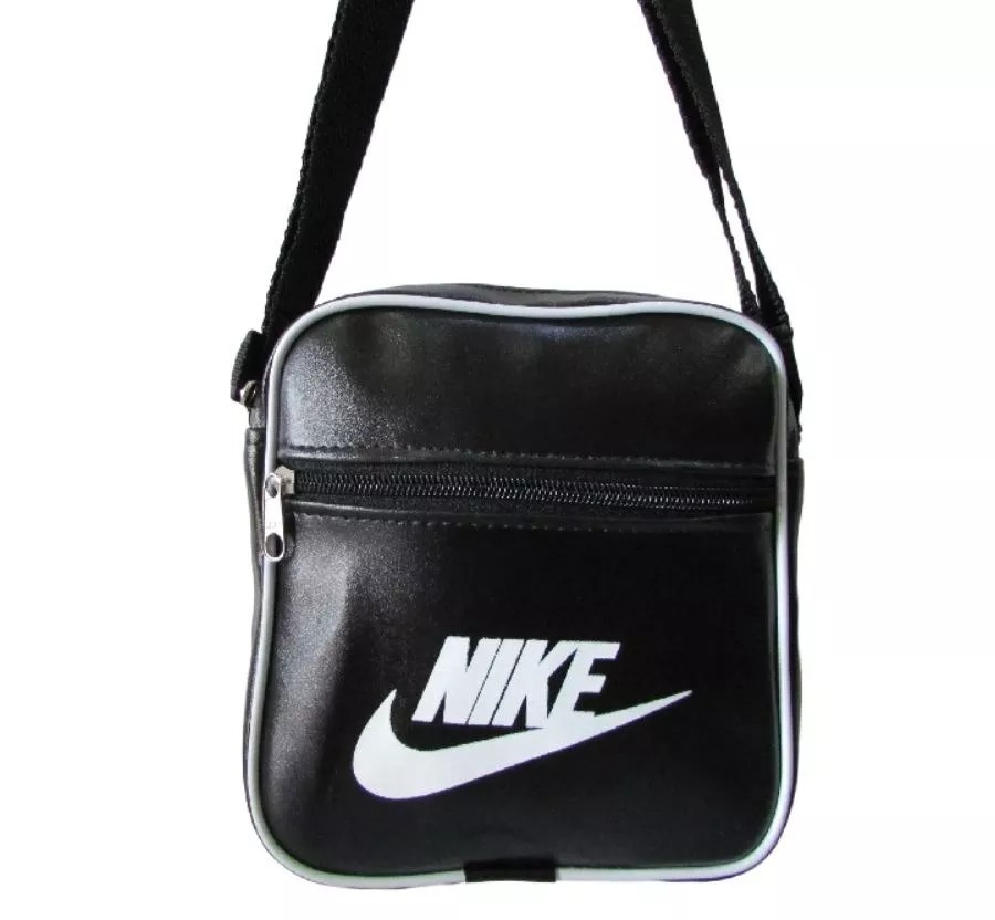 b23e5596e mini shoulder bag bolsa lateral pequena bolsa do corre 18x15. Carregando  zoom.