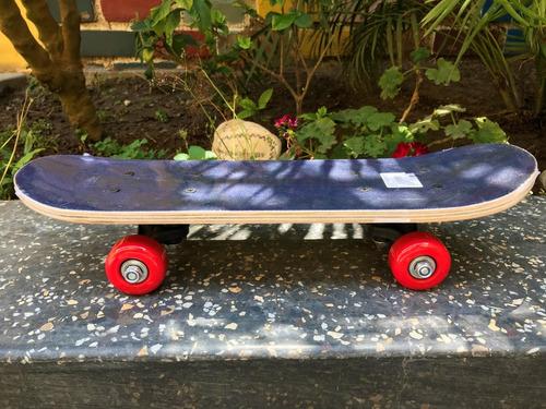 mini skate doo australia | skt limited edition print v2