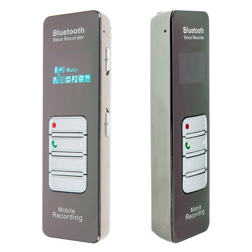 mini som portatil gravação telefonica gravador de audio