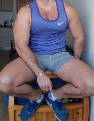 mini spa pará caballeros en panamá +507 60073893