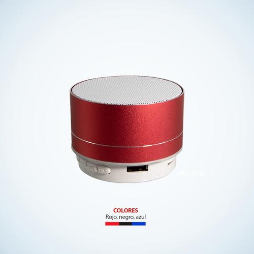 mini speaker a10 bluetooth