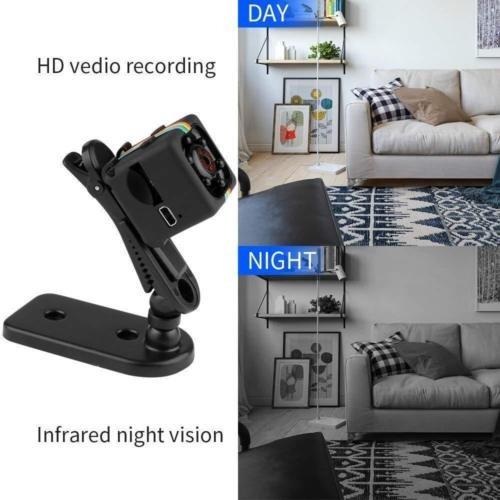 mini sq11 full hd 1080p ocultados cámaras grabadora de vídeo