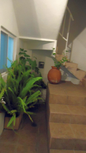mini suite amueblada