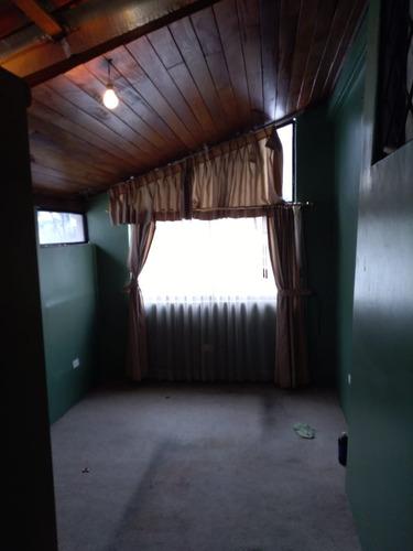 mini suite excelente ubicación !!