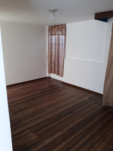 mini suite para persona sola