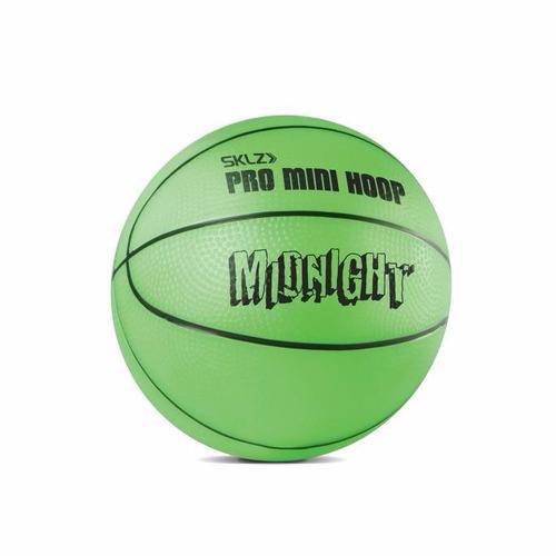 mini tablero basketball brilla sklz pro mini hoop midnight