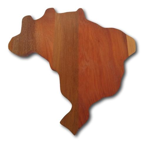 mini tabua de  madeira para caipirinha   ref: 9392
