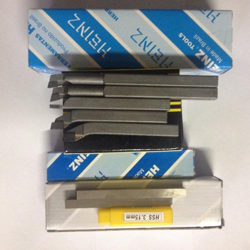 mini torno kit cm2 para manrod 300 e 301 - a