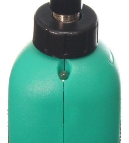 mini torno mano grabador y lijador mini grinder plantillas