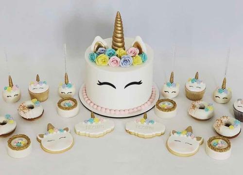 mini tortas uno y dos pisos, mesas  temáticas, picada dulce