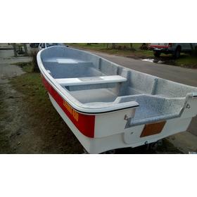 Mini Tracker 450  Laguna Mar O Rio  Amplio Dolar Oficial