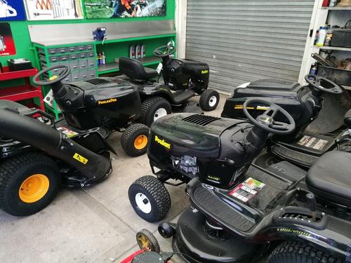 mini tractor cortacesped pasto tractorcito cesped jardin