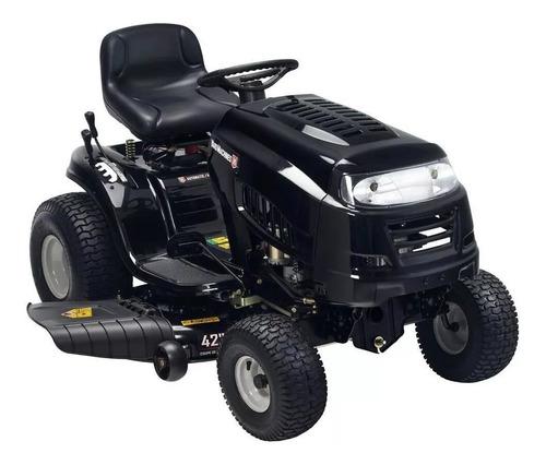 mini tractor mtd 17 hp 42 maqui del viso entrga sin/c 200 km