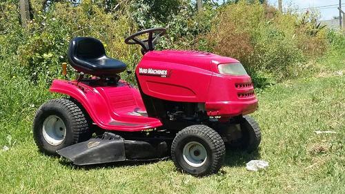 mini tractor / tractor corta cesped /tractorcito corta pasto