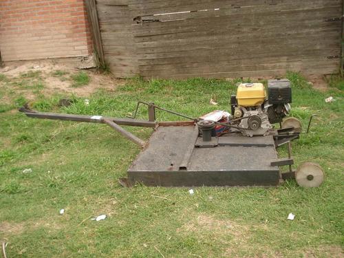 mini tractor/tractor corta cesped/tractorcito/motor villa8hp