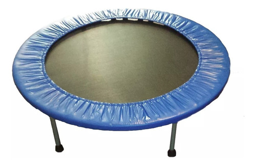 mini tramp -cama elastica, funda mini trampolin importador