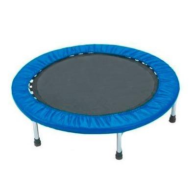 mini trampolin 10 pza brincolin home clases trombling