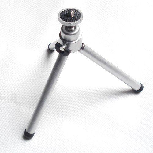 mini tripé com suporte celular selfie iphone nokia motorola