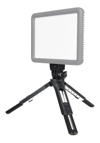 mini tripode godox  de mesa mt01  fotografia iluminacion
