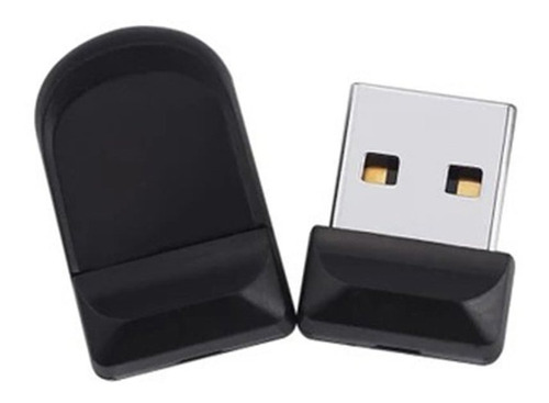 mini usb flash drive 128mb 512mb 1gb 2gb coche compacto unid