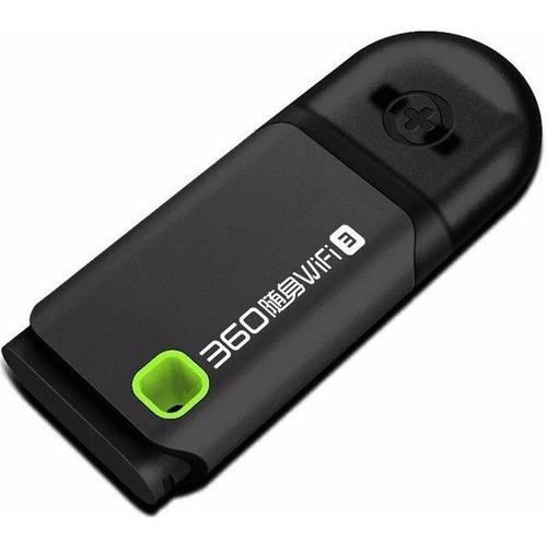 mini usb router wifi 360 comparte internet  wifi2 repetidor