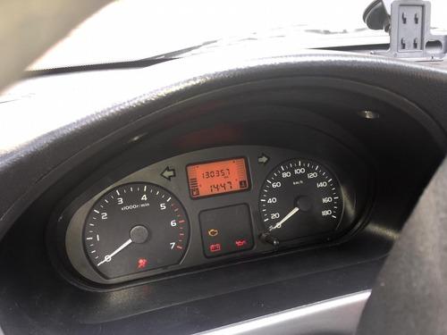 mini van chevrolet n300 muy buen estado servicio chevystar