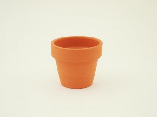 mini vaso p/lembrancinha casam.alt4.5cm leia descrição anúnc