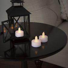 mini velas calidas souvenir decoración eventos fiesta jardin