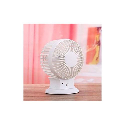 mini ventilador usb, ventilador de refrigerac + envio gratis