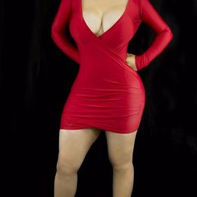 Vestido Para Quinceanera En Rojo Vestidos De Mujer Mini M