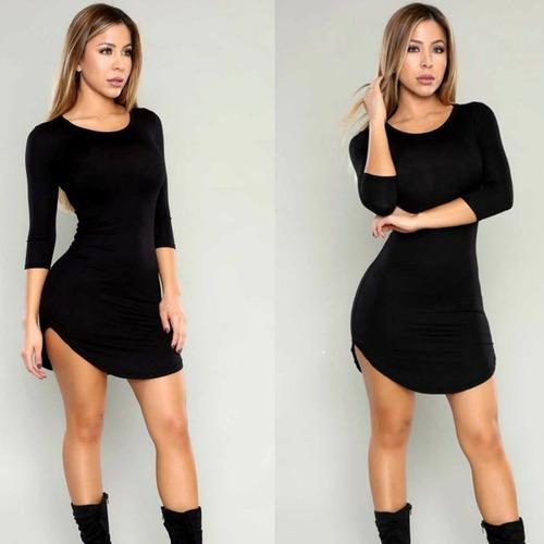 mini vestido vestidos