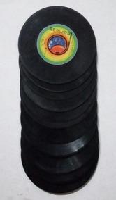 Slipknot Iowa Vinyl - Invitaciones y Tarjetas en Mercado