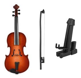 1 UNID Exquisito Puente de Violonchelo de Madera Tama/ño 3//4 Estilo Franc/és Para Cuerdas de Violonchelo Instrumentos Musicales Accesorios madera