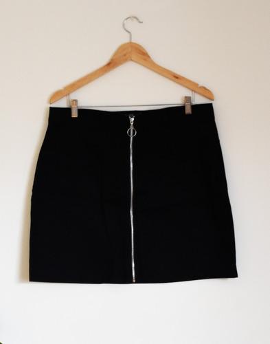 mini zipper
