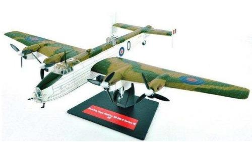 miniatura avião aviões