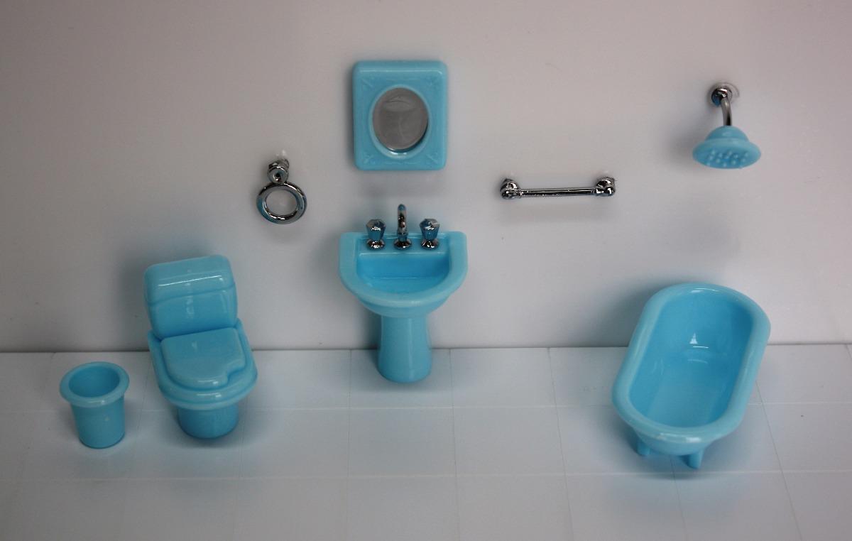 Adesivo Tema Festa Junina ~ Miniatura Banheiro Artesanato Quadrinhos Ou Casa De Bonecas R$ 32,00 em Mercado Livre