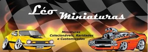 miniatura christine o carro assassino auto world 1/64