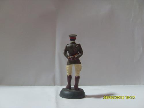 miniatura de metal usada almirall palou bonellihq