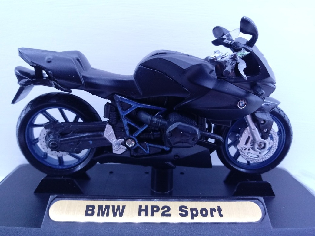 bmw hp2 2018 bmw hp2 sport archives asphalt rubberbmw hp2 for sale