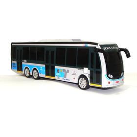 Miniatura De Ônibus Encomenda (valor Unitário)