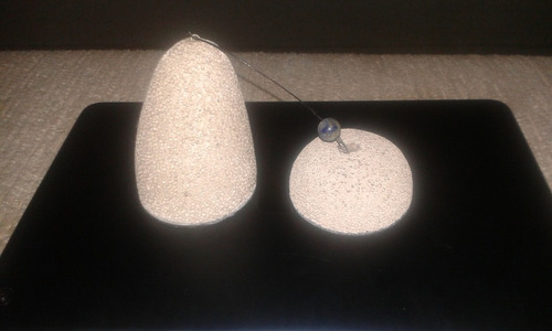 miniatura em pedra sabão do pão de açúcar