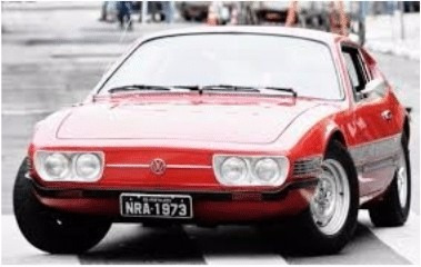 miniatura hot-wheels, escala 1/64