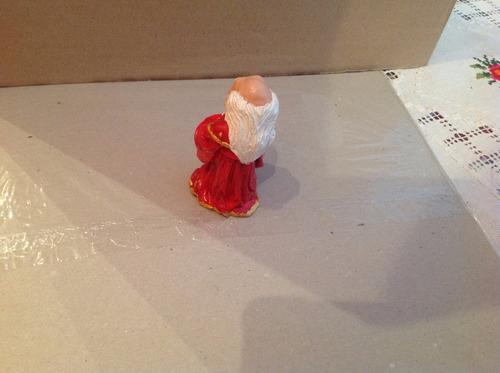 miniatura mestre dos magos 75 mm resina - bonellihq e18 cdd