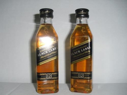 miniatura mini garrafa