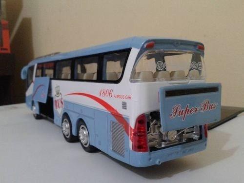 Adesivo De Parede Arvore Familia ~ Miniatura Onibus Irizar Pb Metal Escala 1 43 Rodoviário R$ 179,90 em Mercado Livre