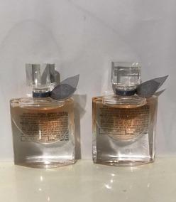 5f89cefb5 Miniatura Do Perfume Feminino La Vie Est Belle Lancôme - Perfumes no ...