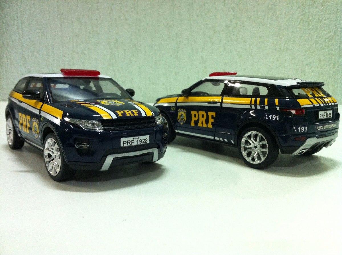 Miniatura Viatura Policial Miniaturas S 10 R 216 00 Em Mercado Livre