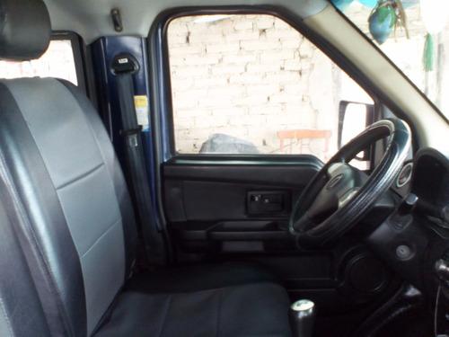 minibus de 11 pasajeros