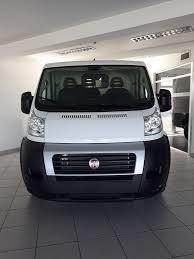 minibus ducato okm- retira con $150.000 financia el resto!ls